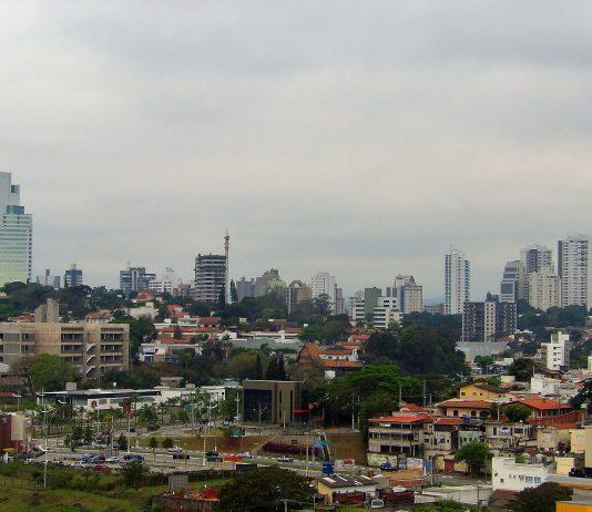 O setor logístico foi um dos que mais cresceram durante a pandemia. Somente na cidade de Jundiaí possui quase 2 mil vagas abertas.