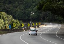 A Arteris promove uma série de ações em comemoração à SNT. Serão realizadas campanhas educativas nas rodovias e nas sedes administrativas.