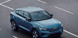 A Volvo ainda trabalha no lançamento do XC40 100% elétrico. No entanto, já prepara o terreno para trazer mais dois modelos zero emissão ao Brasil. No evento
