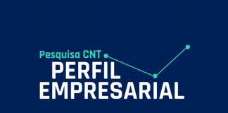 A CNT convida empresários do setor de transporte rodoviário de cargas (TRC) para participarem da Pesquisa CNT Perfil Empresarial.