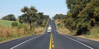 A nova concessão da BR-153 em Goiás trará 7 novas praças de pedágios para os motoristas que frequentam a via. As instalações ficaram no