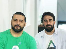 A Everlog recebeu um aporte de R$ 1,5 milhão e inicia a criação de uma plataforma de compras de fretes que fornecerá acesso direto aos transportadores.