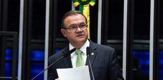 A Medida Provisória (MP) 1.051/2021 que cria o Documento Eletrônico de Transporte (DT-e) foi aprovada pelo Senado na última quarta (1).