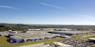 A Iveco contratou 822 funcionários para reforçar a produção na fábrica de Sete Lagoas (MG) nos últimos meses. As contratações se deram após a alta de 80%.