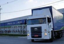 A Expresso Princesa dos Campos, empresa paranaense de transportes de passageiros e encomendas, está expandindo suas operações de encomendas no Brasil
