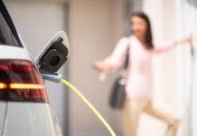 As vendas de veículos elétricos leves no Brasil cresceram 85% no período de janeiro a julho de 2021 em comparação com o mesmo período em 2020.