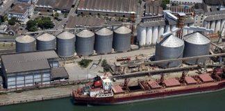 A Antaq publicou nesta terça (14) os editais e anexos dos leilões de dois dos terminais de granéis líquidos do Porto de Santos.