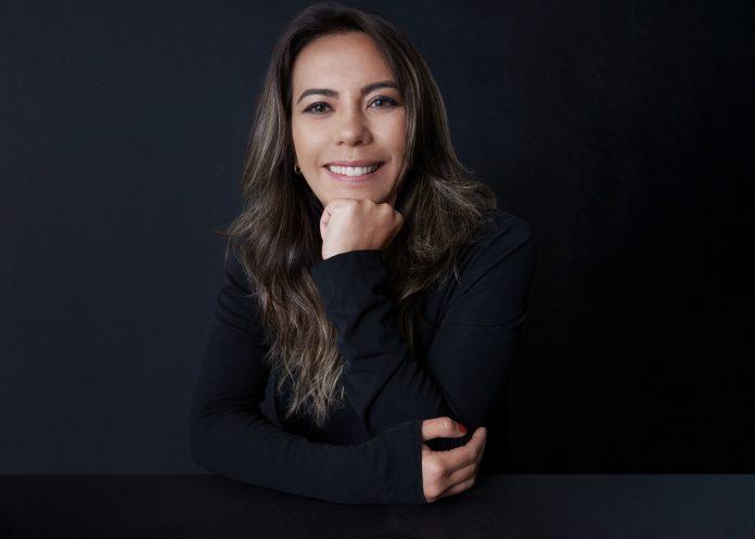 A Volkswagen anuncia Livia Kinoshita como nova gerente executiva de marketing da Volkswagen do Brasil e Região SAM. A executiva reportará a Roger Corassa.