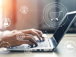 A plataforma para criação de lojas virtuaisNuvemshopanunciou hoje (1) acompra da Mandaê, plataforma de logística que usa tecnologia para conectar pequenos