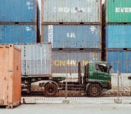 A Agência Nacional de Transportes Terrestres (ANTT) publicou a portaria nº 487/21 que define procedimentos relacionados ao TRIC e a atividade de OTM.