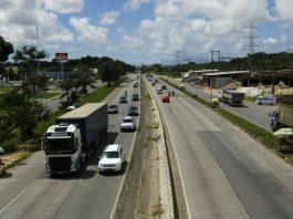 O Governo de Pernambuco abriu consulta pública para discutir com a sociedade os estudos desenvolvidos para concessão administrativa de três trechos
