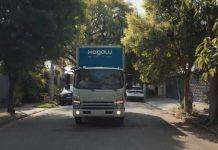 O Magalu, um dos gigantes do e-commerce brasileiro, começou a eletrificar sua frota de caminhões. Os 23 primeiros veículos urbanos de carga (VUC) elétricos