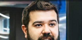 A iCertus anuncia Felipe Varejão como novo líder de vendas. A contratação foi impulsionada pelo período de expansão o qual a startup vem passando.