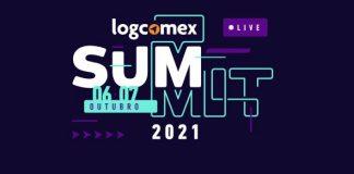 Primeira edição do Logcomex Summit, evento online e gratuito que irá ensinar como a tecnologia transformará o comércio exterior com especialistas do mercado