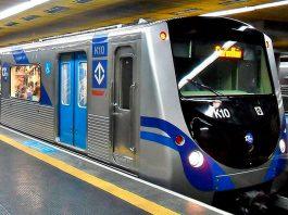 A digitalização dos meios de pagamento no transporte público de São Paulo tem mais um importante passo em sua consolidação. A Secretaria dos Transportes
