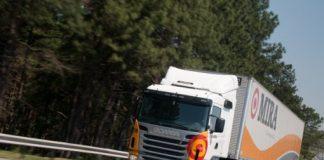 O MIRA Transportes, especialista no segmento de cargas fracionadas na região Centro-Oeste e Norte, completa 43 anos neste mês de outubro. A companhia,