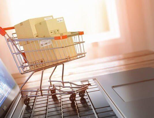De acordo com o Índice Cielo do Varejo Ampliado (ICVA), as vendas no varejo cresceram 0,6% em setembro, descontada a inflação, ante o mesmo