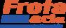 New Logo Frota & Cia movidos pela notícia curvas